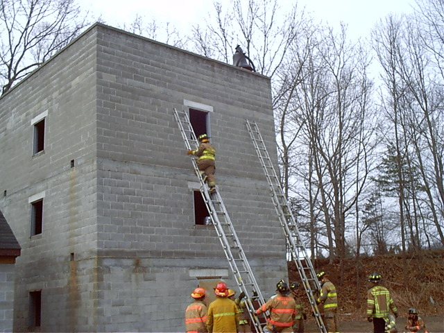 Fire_1_training_april1_016
