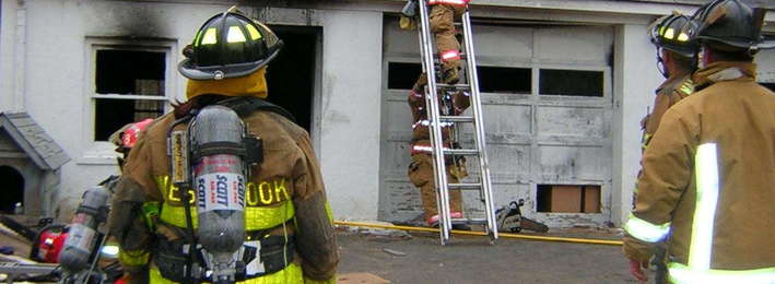 Fire_training_42206_024