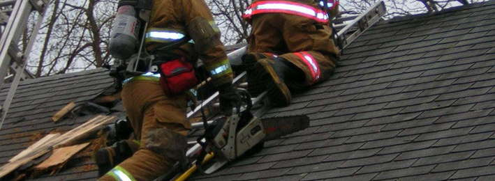 Fire_training_42206_029