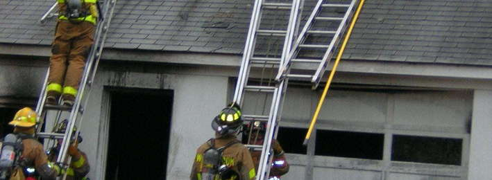 Fire_training_42206_030