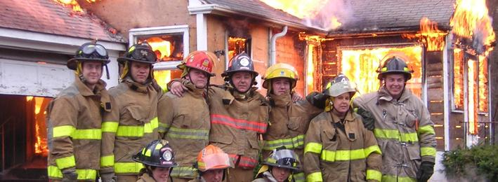 Fire_training_42206_132