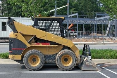 D._460236-small-equipment-at-construction-site