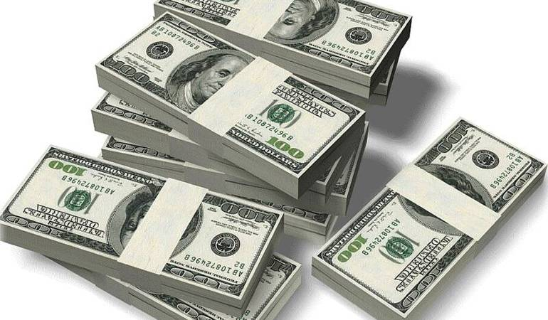 Q._money1