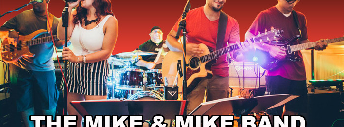 Mike_and_mike