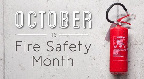 Fire-safety-month2012_1