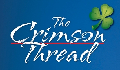 The_crimson_thread_poster_2_1_