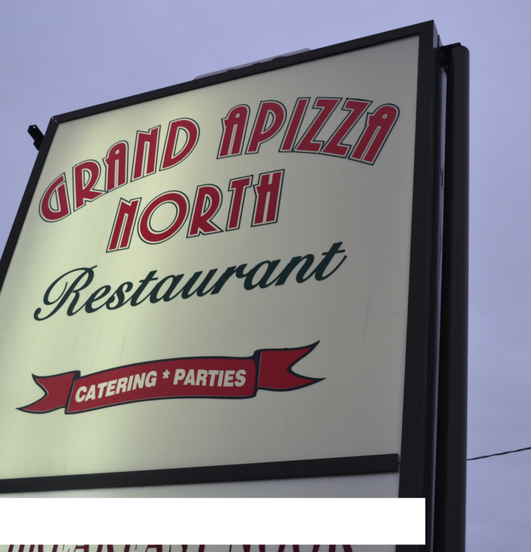 Grand_sign