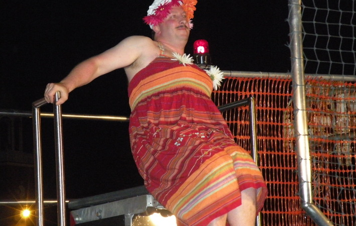 Wfd_carnival_2009_015