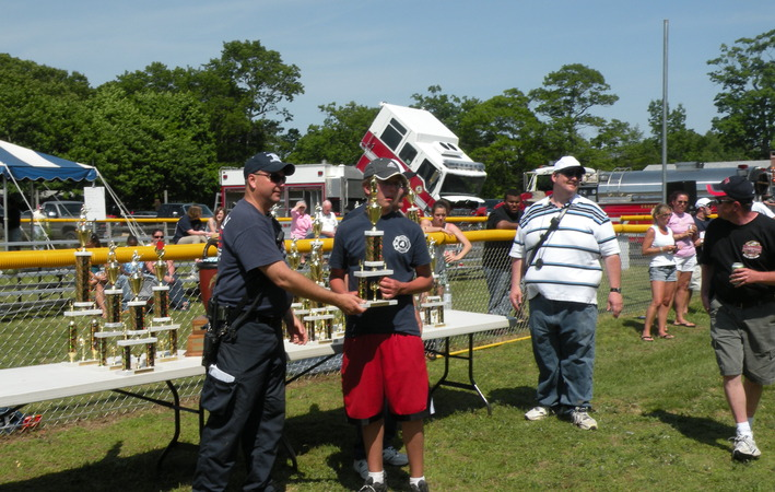 2009_field_day--o.s._102