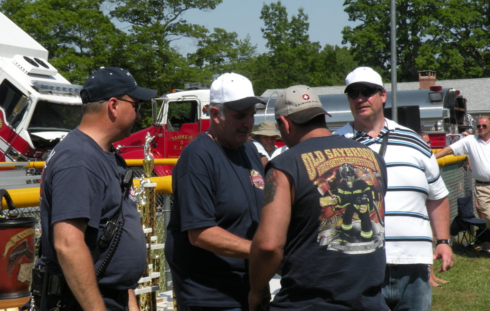 2009_field_day--o.s._107