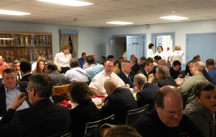 2010_fd_banquet_013