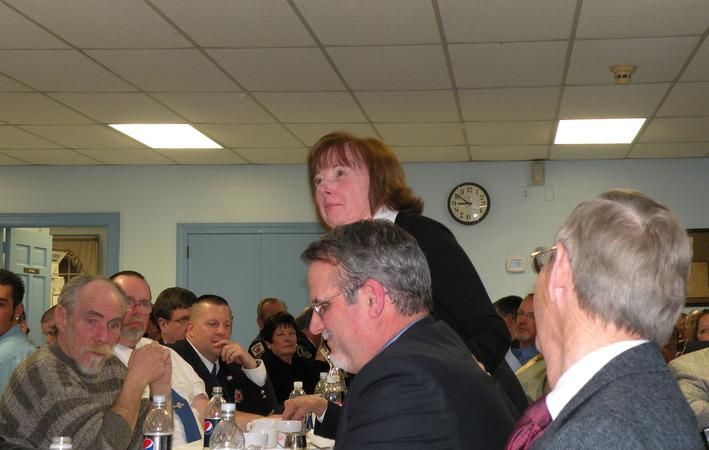 2010_fd_banquet_092