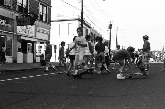 1986_04_kids