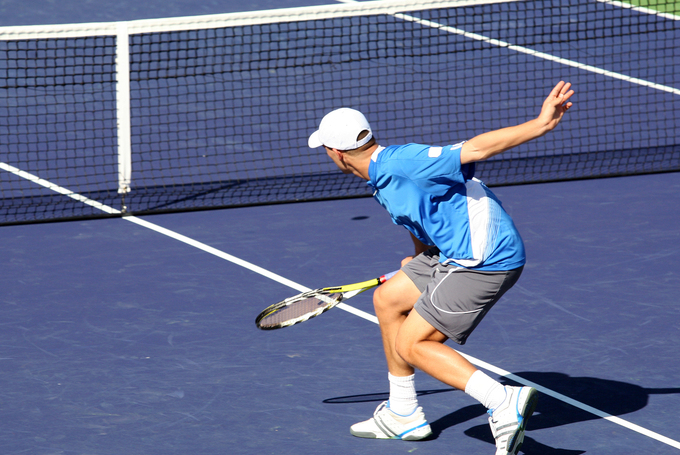 Bigstock-tennis-1387508