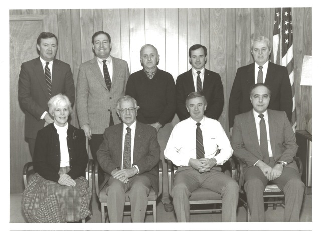 1989_boardmembers