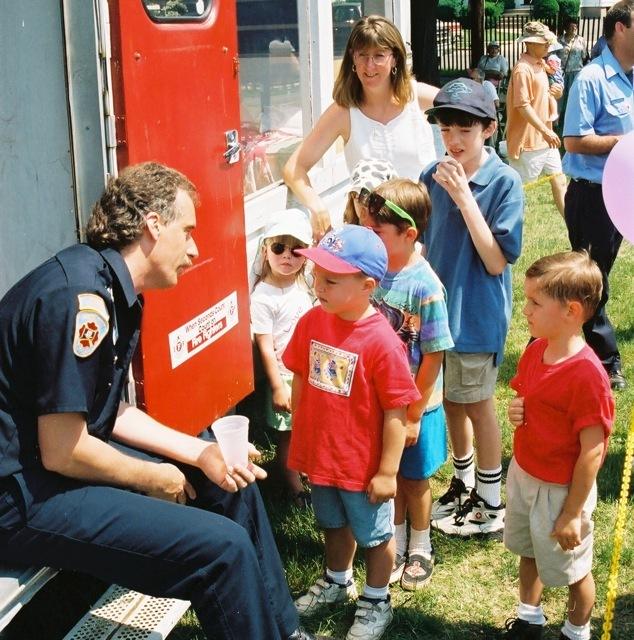 1996_firefightersunion
