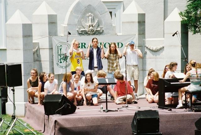 1997_bhsmusicmakers