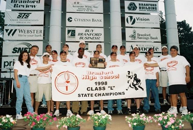 1998_bhsstatechampions
