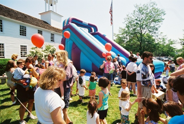 1998_inflatableslide