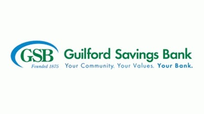 Guilford_savings_bank_jpeg
