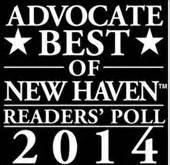 Advocate_best