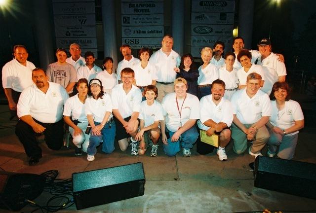 2003_branfordfestivalcommittee