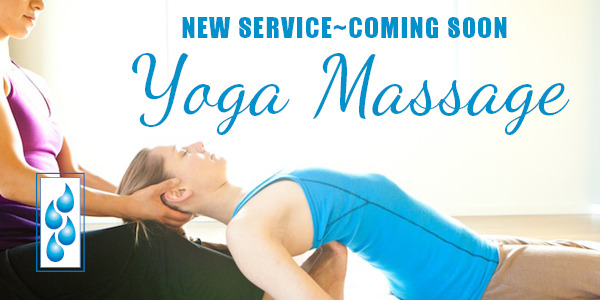 Yoga_massage_coming_soon
