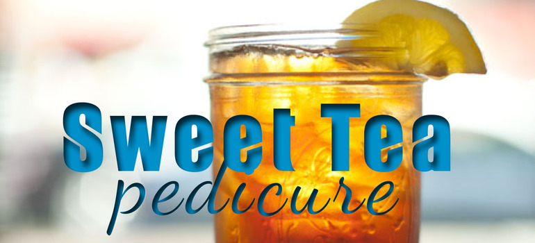 Sweet_tea_pedicure