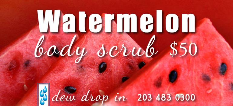 Watermelon_body_scrub