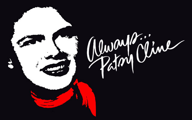Always-patsy-cline-theater_rich_gray