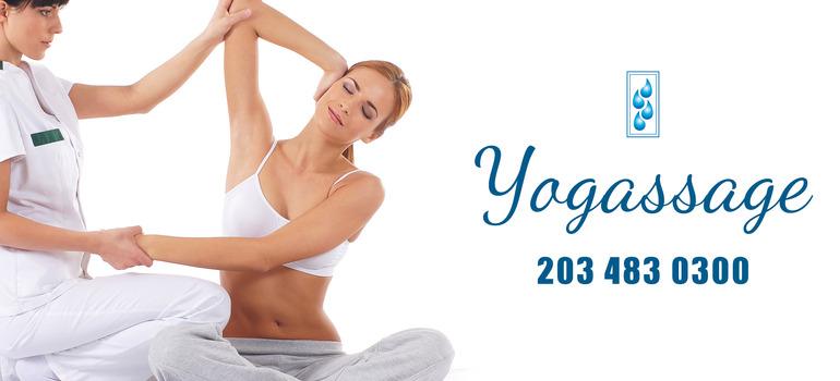 Yoga_massage