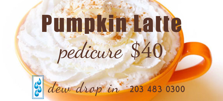Pumpkin_latte
