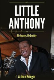Littleanthony_hr_cover_071414_1_
