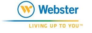 New_webster_logo