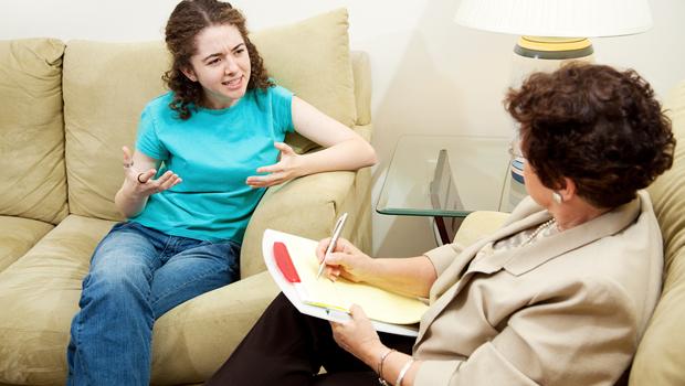 Bigstock-therapy--expression-frustrati-5332630