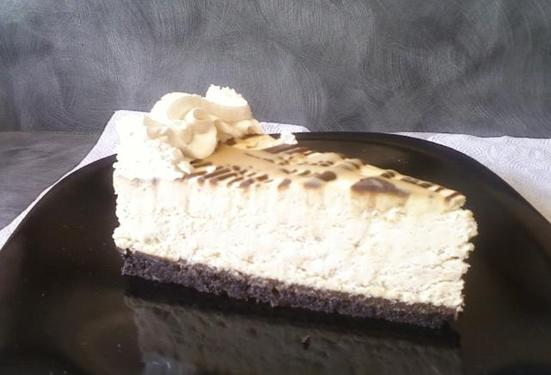 Reese_cake