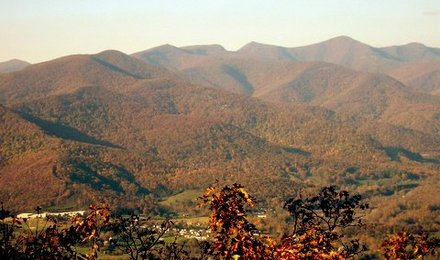 Wnc_mountains_2004