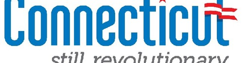 Ct-logo-2012.jpg_