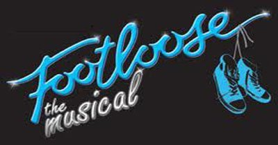 Footloose-musical