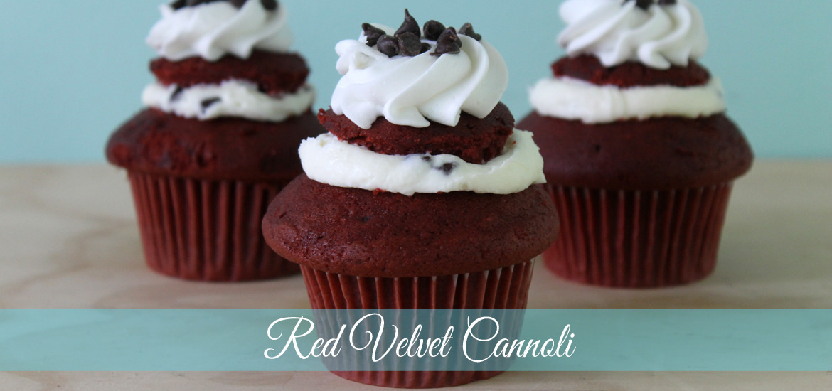 Red-velvet-cannoli-banner