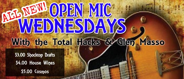 Open_mic_head