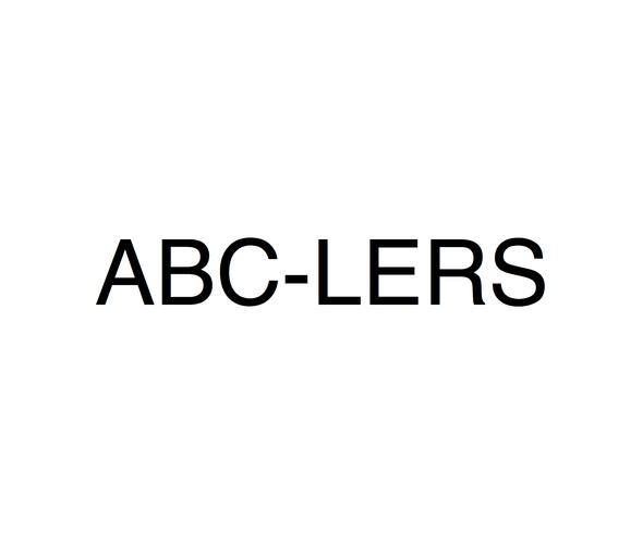 Abc-lers