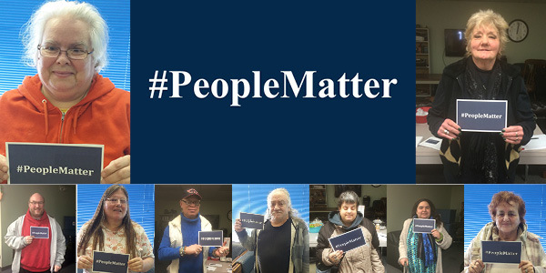 People_matter_header_for_cc