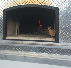 Oven_front