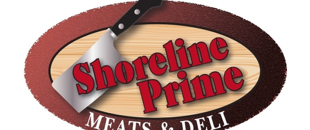 Shoreline_prime_logo_3ac