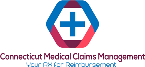 Medical Claims and Billing Service   Connecticut Medical Claims ...