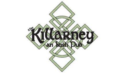 Kilarneysquareslide