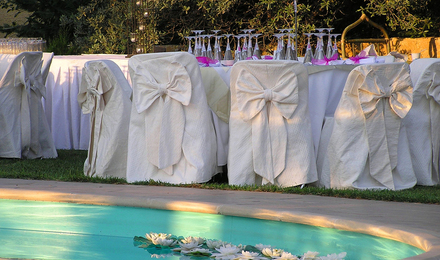 Weddingbythepool
