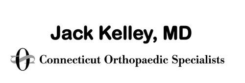Dr._kelley_custom_graphic