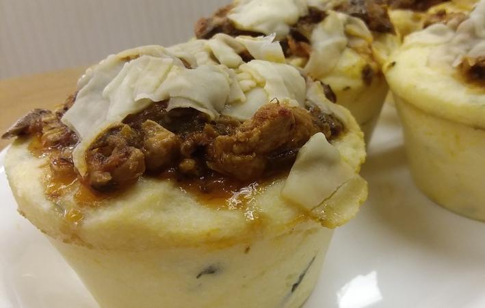 Polenta_cupcakes